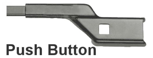Крепление - Push Button
