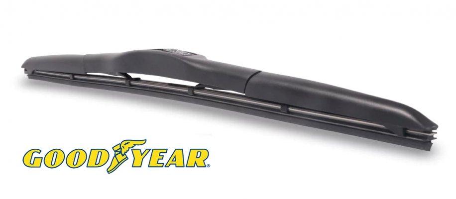 щетки стеклоочистителя denso hybrid фольксваген поло седан