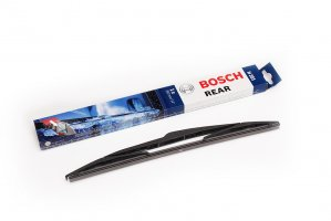 Bosch Rear H351