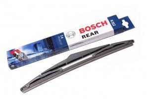 Bosch Rear H312