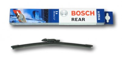 Bosch AeroTwin A275H