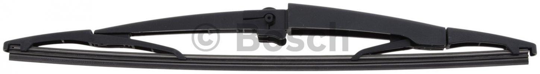 Bosch Rear H355