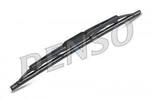 Denso Rear DM-035