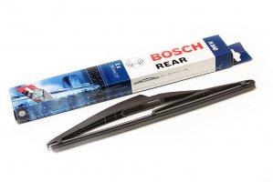 Bosch Rear H840