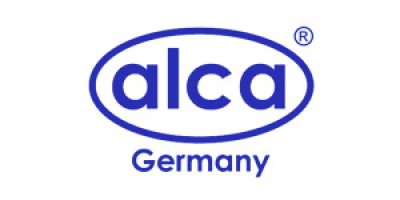 Стеклоочистители ALCA