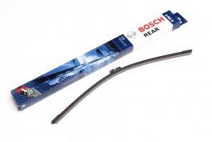 Bosch AeroTwin A401H