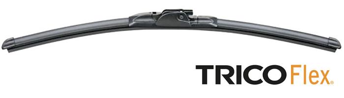 TRICO Flex