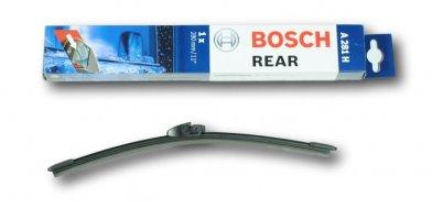 Bosch AeroTwin A281H