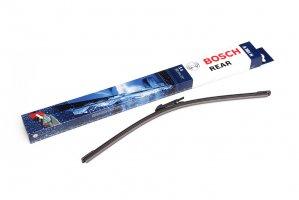 Bosch AeroTwin A381H