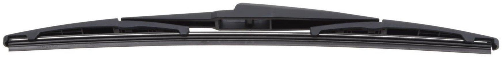 Bosch Rear H409