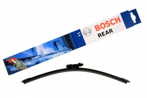 Bosch AeroTwin A331H