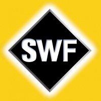 Дворники SWF