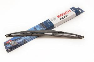 Bosch Rear H358