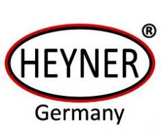 Стеклоочистители Heyner