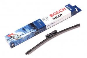 Bosch AeroTwin A251H