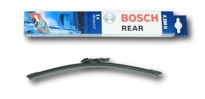 Bosch AeroTwin A280H