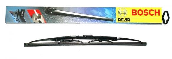 Bosch Rear H280