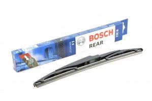 Bosch Rear H311