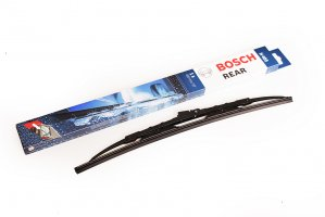 Bosch Rear H405