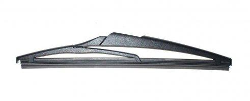 Bosch Rear H230