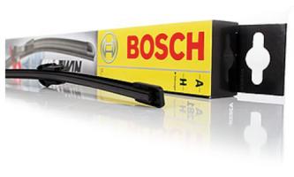 Bosch AeroTwin A400H
