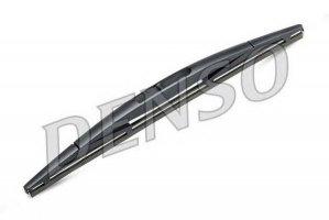 Denso Rear DU-035L