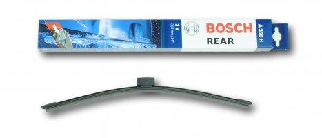 Bosch AeroTwin A350H