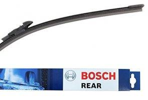Bosch AeroTwin A425H