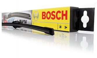 Bosch AeroTwin A404H