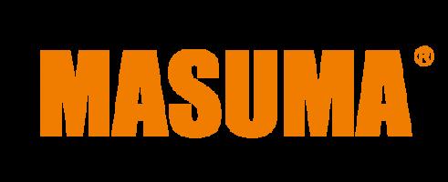 Дворники Masuma