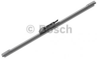 Bosch AeroTwin A230H